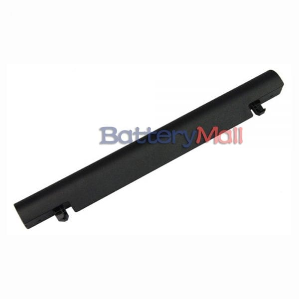 Genuine laptop battery for ASUS Y481,R409L,R409LC,R409C
