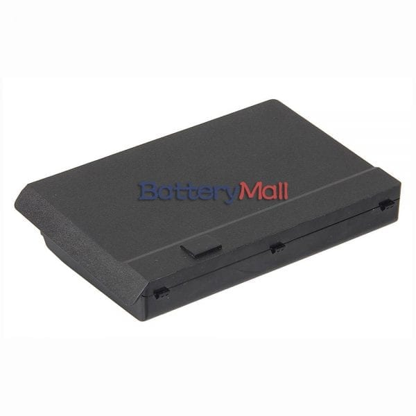 Genuine laptop battery for Mountain Studio MX 15