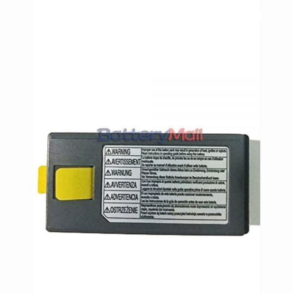 Genuine laptop battery for PANASONIC CF-H1