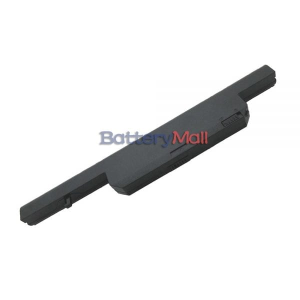 Genuine laptop battery for LDLC