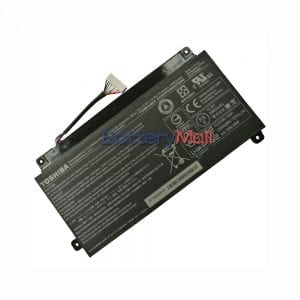 Genuine laptop battery for Toshiba  Chromebook CB35,CB35-B,CB35-B3330,CB35-B3340,CB35-C3300