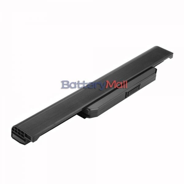 Genuine laptop battery for ASUS  A43 Series