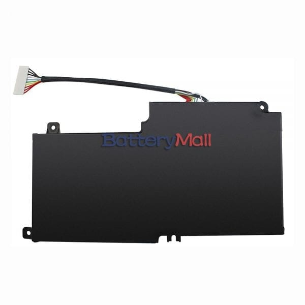 Genuine laptop battery for Toshiba Satellite S50D-A,S55