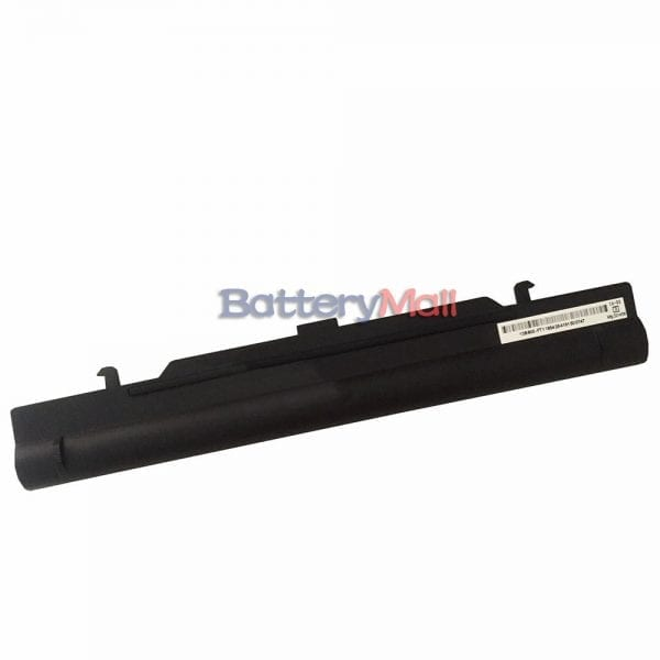 Replacement laptop battery for MEDION  Akoya S6212T