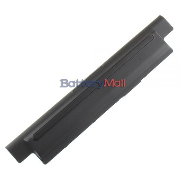 Genuine laptop battery for DELL Inspiron 17R-5737