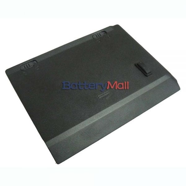 Genuine laptop battery for Clevo P150HM,P151HM