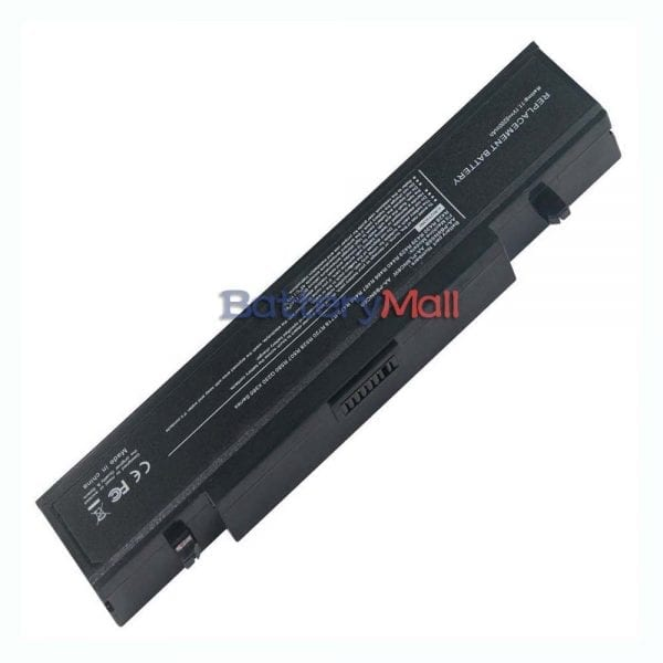Replacement laptop battery for SAMSUNG NP300V5A,NP350V5C