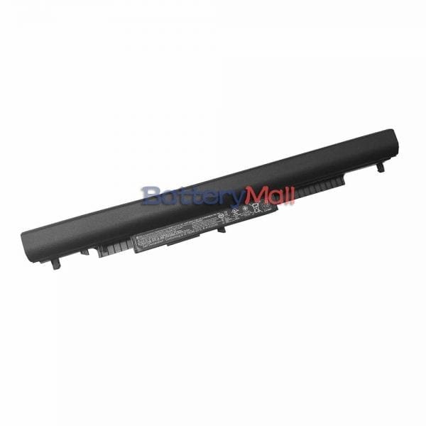 Genuine laptop battery for HP Notebook 17-x000nf(HS04 )