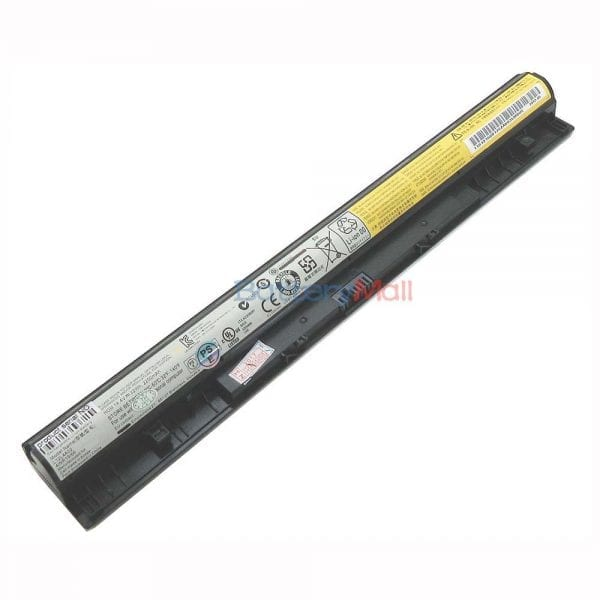 Genuine laptop battery for Lenovo G400s Touch,G405s Touch,G410s Touch,G500s Touch,G505s Touch ,G510p Touch,S510P Touch