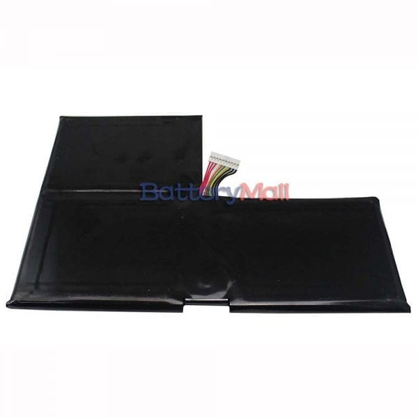 Genuine laptop battery for MSI  GS60 2PL,GS60 2PM