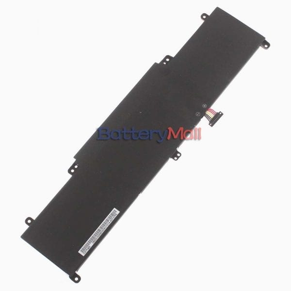 Genuine laptop battery for ASUS  TP300L Series