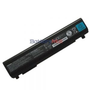 Genuine laptop battery for TOSHIBA  PORTEGE R30-AK01B,R30-AK03B,R30-AK40B