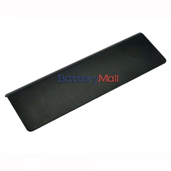 Replacement laptop battery for ASUS  N56L82H