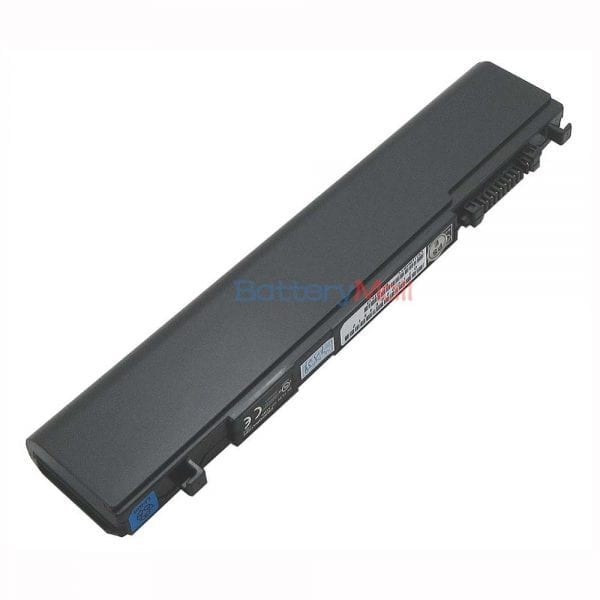 Genuine laptop battery for TOSHIBA  Tecra R700,R840,R940