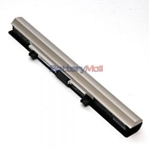 Genuine laptop battery for TOSHIBA  Satellite S50,Satellite S55,Satellite S50D-B,Satellite S55t-B,Satellite S55-B