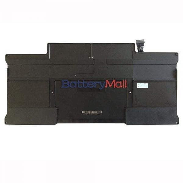 Genuine laptop battery for APPLE Macbook Air 13 inch A1466