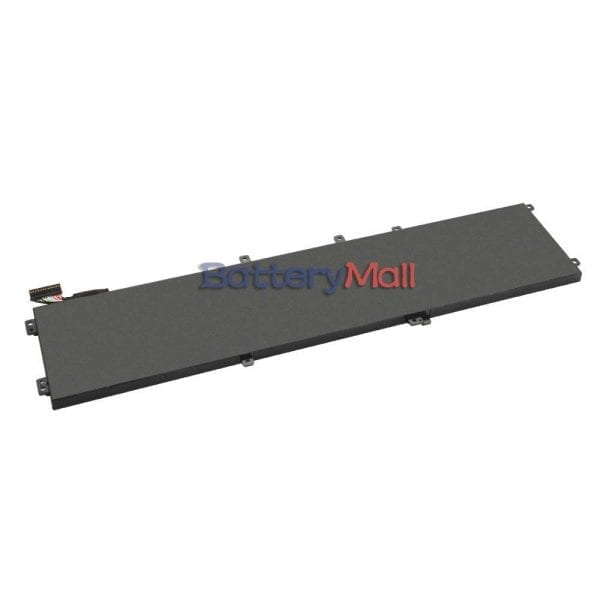 Genuine laptop battery for DELL  XPS 15 9550 Series