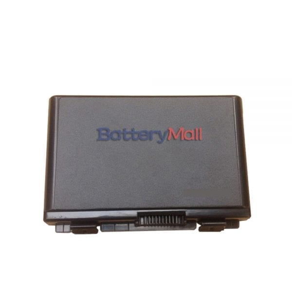 Genuine laptop battery for ASUS K70IC