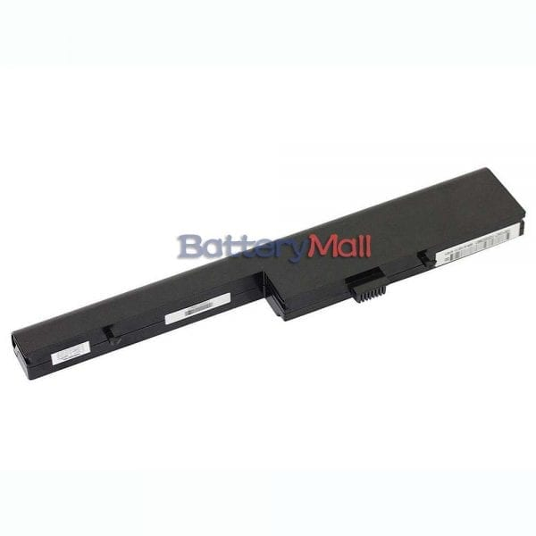 Replacement laptop battery for ChiliGreen   Sienna 300,Sienna 500,Sienna 510,Sienna 700,Sienna 710