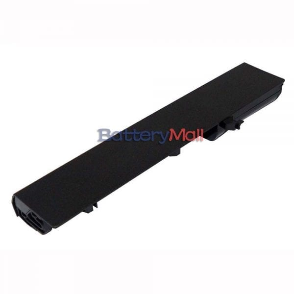 Replacement laptop battery for DELL  Vostro 3300