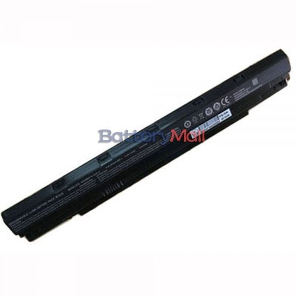 Genuine laptop battery for  Sager  NP3240,Sager NP3245
