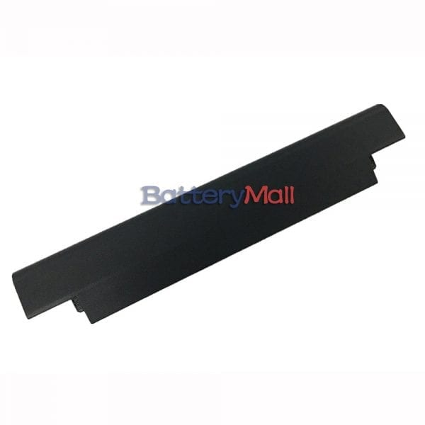 Genuine laptop battery for ASUS  ZX50JX4200,ZX50JX4720