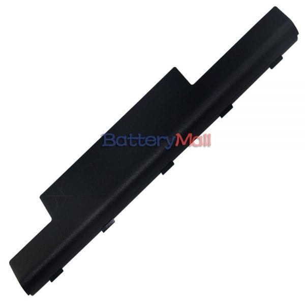 Genuine laptop battery for ACER  Aspire 7251,Aspire 7551
