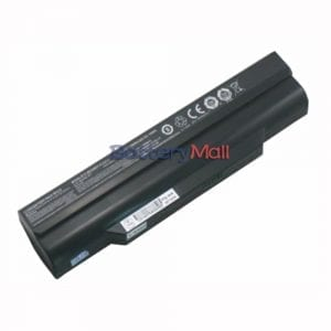 Genuine laptop battery for TERRANS FORCE X311