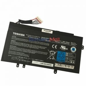 Genuine laptop battery for TOSHIBA  Satellite U925T