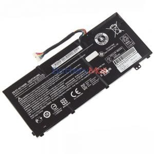 Genuine laptop battery for ACER Aspire VN7-791G
