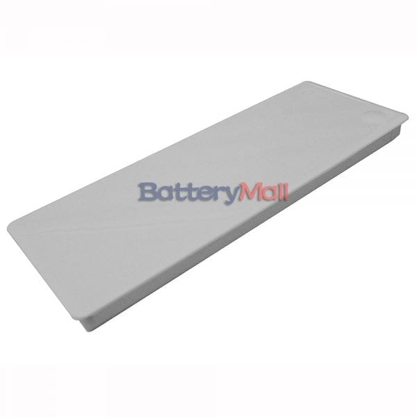 Replacement laptop battery for MacBook MB403