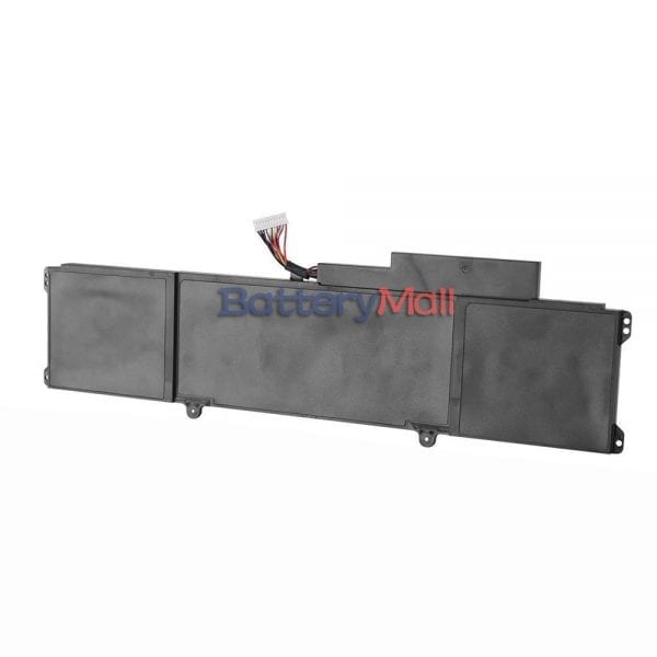 Genuine laptop battery for DELL XPS L421X Ultrabook