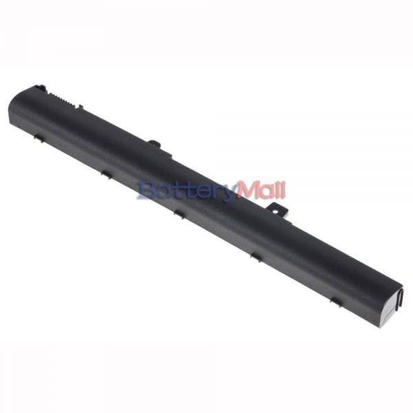 Genuine laptop battery for ASUS P551CA