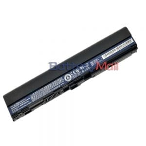 Genuine laptop battery for ACER TravelMate B113,TravelMate B113M