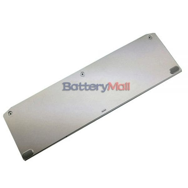 Genuine laptop battery for SONY SVT111A11W