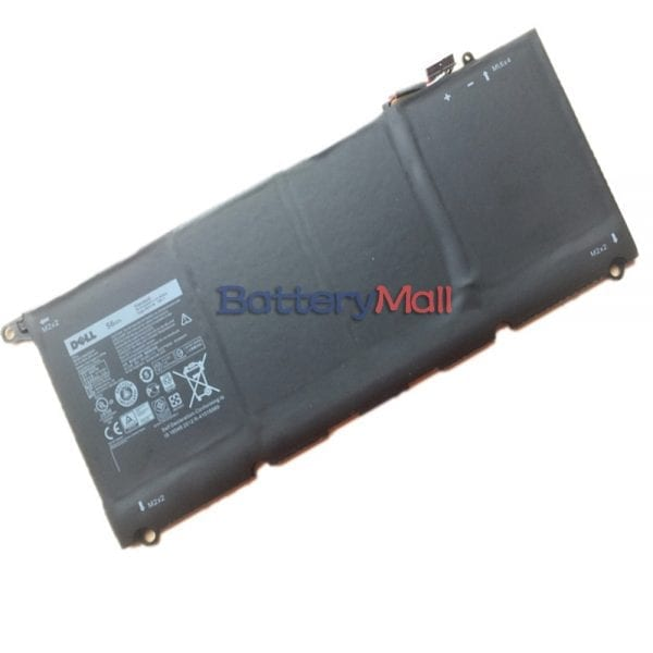 Genuine laptop battery for DELL XPS 13 9343