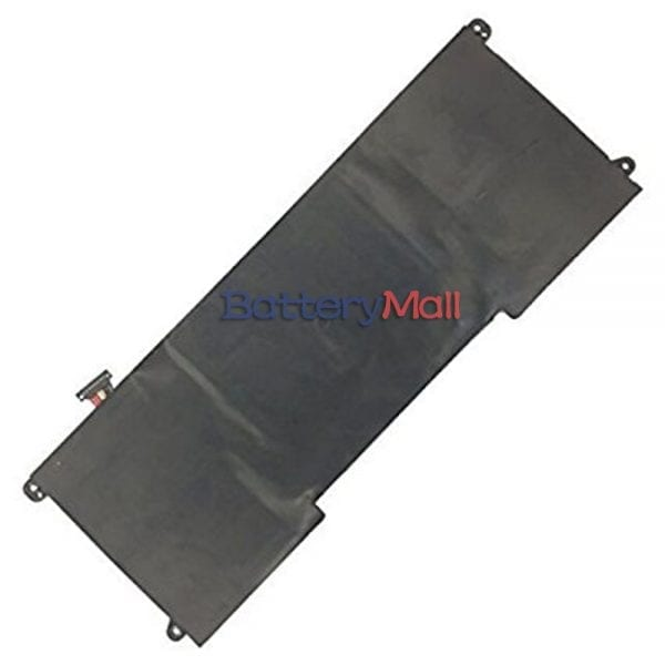 Genuine laptop battery for ASUS TAICHI 21