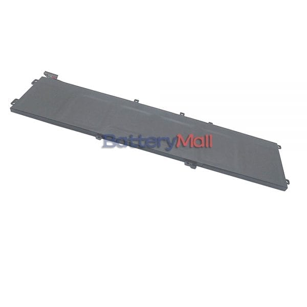 Genuine laptop battery for DELL XPS 15 9560