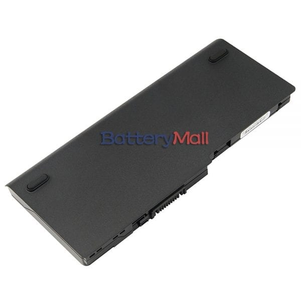 Replacement laptop battery for TOSHIBA Satellite P500,Satellite P500D,Satellite P505,Satellite P505D