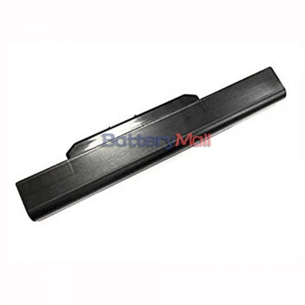 Replacement laptop battery for ASUS X53S,X54S,X84S