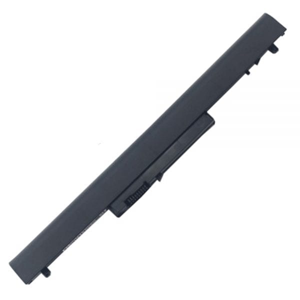 Replacement laptop battery for HP VK04,695192-001,694864-851