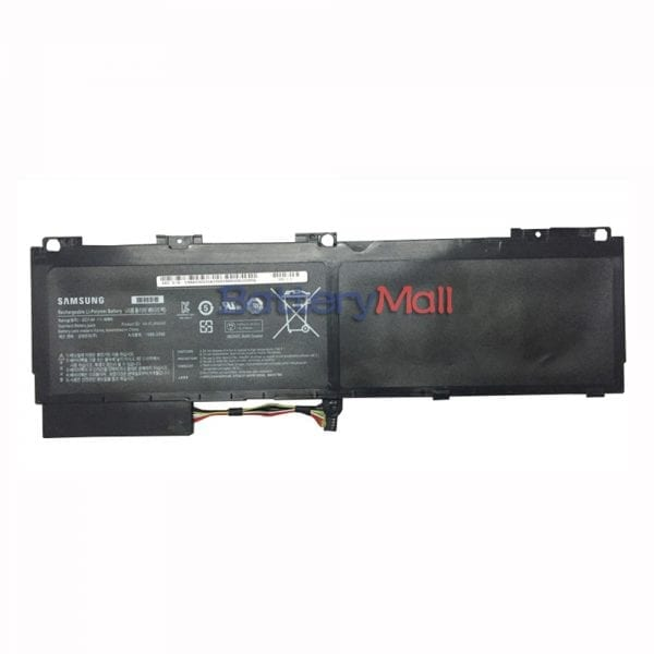 Genuine laptop battery for SAMSUNG 900X3A