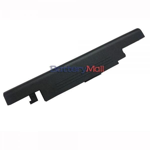 Replacement laptop battery for MEDION Pegatron C15B