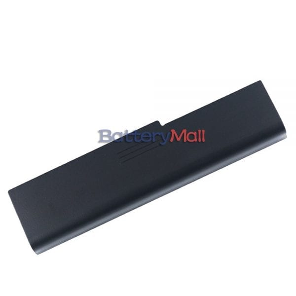 Replacement laptop battery for TOSHIBA Portege M900
