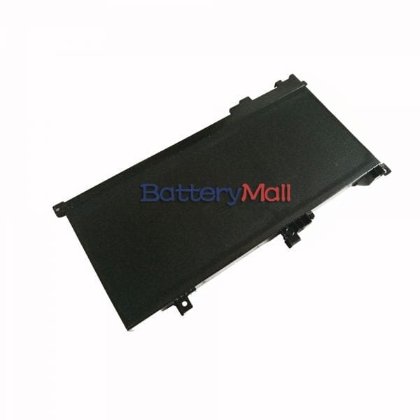 Genuine laptop battery for HP Omen 15-ax000,Omen 15-ax004ng,Omen 15-ax006no