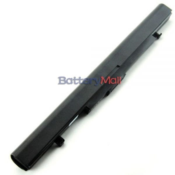 Replacement laptop battery for TOSHIBA Tecra Z50