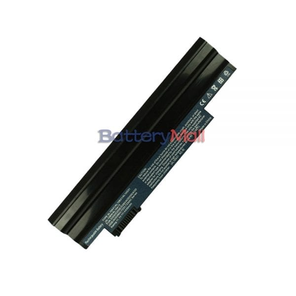 Replacement laptop battery for ACER AL13C32