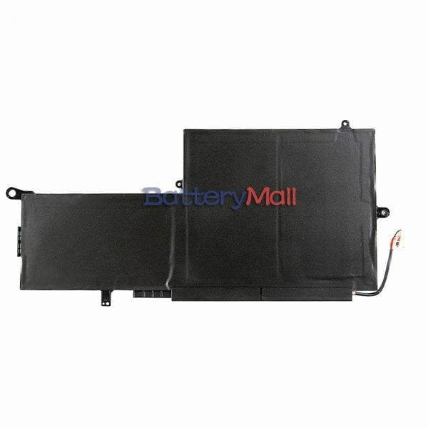 Genuine laptop battery for HP Spectre x360