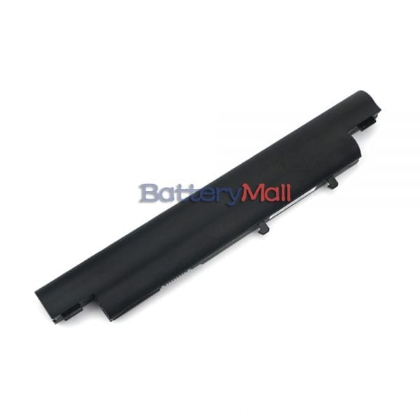 Genuine laptop battery for ACER Aspire AS381TZG