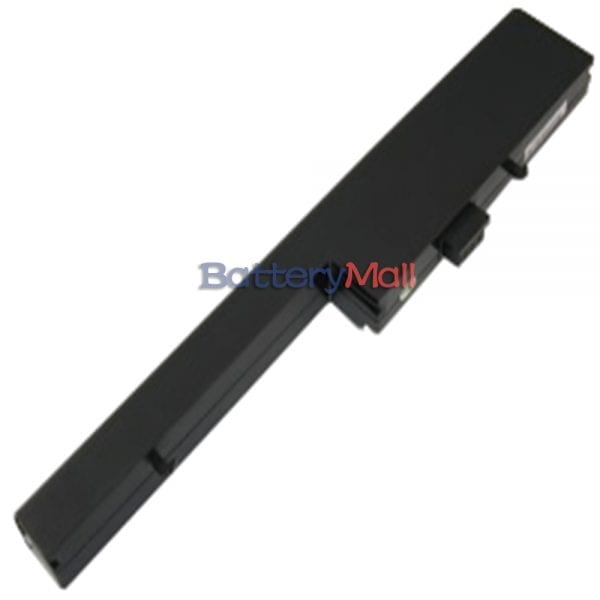 Replacement laptop battery for ChiliGreen A14-S6-4S1P2200,A14-S6-4S1P2200-0